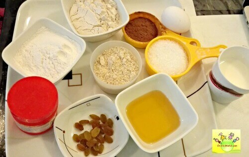 choco-muffin1