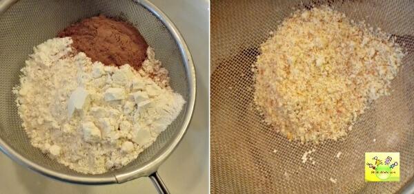 choco-muffin2