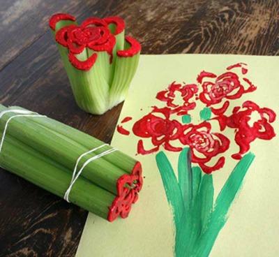 Valentines-day-crafts-for-kids