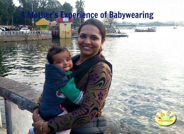 baby-wearing2
