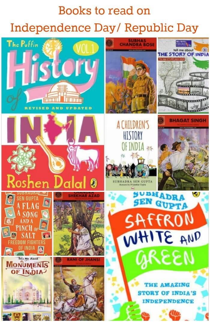 50 Independence Day Ideas CraftsFoodBooksDress