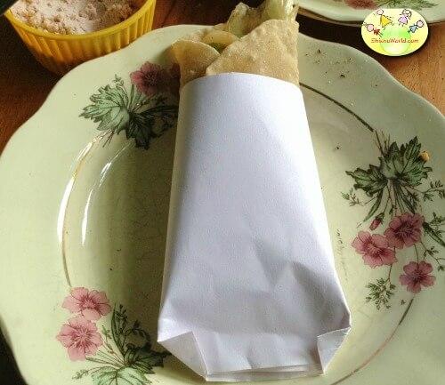 chicken wrap-4