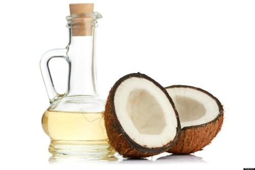 coconut-oil-2
