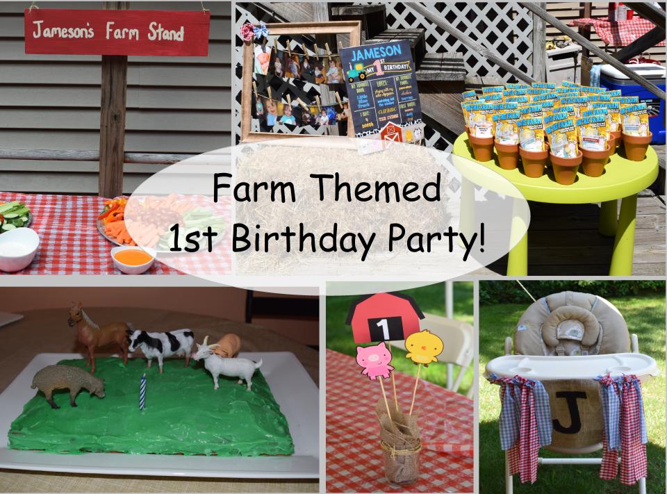 farm-theme-cover