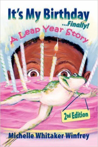 A Leap Year story