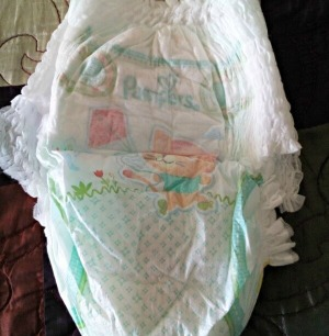 Disposable Diapers - Myths vs. Facts