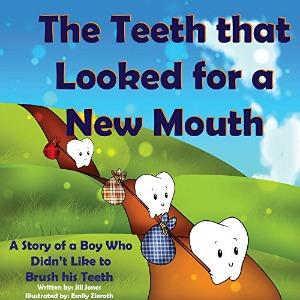 teeth-brush