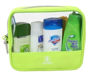 Checklist for a hospital bag to prepare for a hospital birth