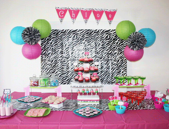 zebra-first-birthday-party-1